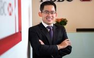 Những doanh nhân Việt đang làm CEO của công ty ngoại