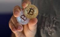 Đây là những dấu hiệu cho thấy bitcoin có tiềm năng chạm đỉnh 6.000 USD trong tương lai gần