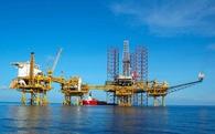 """Đề xuất tăng khai thác dầu thô để đạt tăng trưởng 6,7%: UBKT Quốc hội cho rằng """"cần xem kỹ"""""""