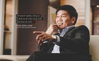 Chinh phục đỉnh lịch sử mới, HPG của Hòa Phát còn gì để nhà đầu tư tiếp tục lựa chọn?