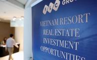 FLC đang làm việc với Airbus để thuê 7 máy bay cho hãng hàng không Vietnam Bamboo Airlines