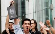 Cựu nhân viên Apple chia sẻ 11 quy tắc thành công học được trong ngày đầu tiên đi làm, điều số 5 sẽ khiến bạn gật gù tâm đắc