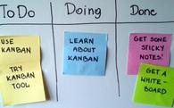 """Bảng Kanban - Chỉ cần """"chẻ nhỏ"""" nhiệm vụ là có thể hoàn thành cùng lúc nhiều công việc một cách dễ dàng"""