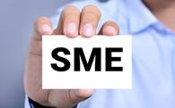 Bỏ nhiều quy định áp đặt trong hỗ trợ doanh nghiệp