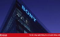 """Sony trở lại """"lợi hại như xưa"""""""