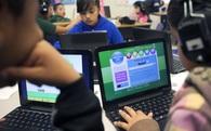Phương pháp giáo dục mới ở Mỹ: Cho trẻ tự học theo sở thích cá nhân, đến Bill Gates cũng hào hứng ủng hộ