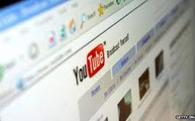 Facebook, Youtube, Google… sẽ bị xử lý như thế nào nếu vi phạm Thông tư 38?