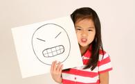 8 dấu hiệu rõ ràng cho thấy con bạn có chỉ số EQ rất cao