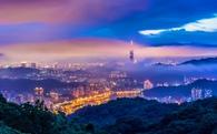 Những nơi thân thiện nhất thế giới: Việt Nam chỉ xếp sau 10 quốc gia, vùng lãnh thổ
