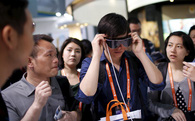 """Dân công nghệ Trung Quốc """"lên hương"""", trở thành ngành nghề được trả lương cao nhất lên đến 410 triệu đồng mỗi năm"""