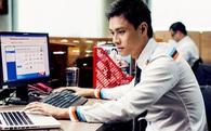 CMCN 4.0 đem lại nhiều cơ hội phát triển sự nghiệp cho người Việt trong độ tuổi 21-37