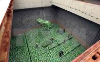 Thị trường gạo thế giới có nguy cơ gián đoạn trong thời gian tới