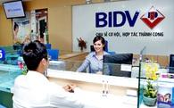 """BIDV nhận giải """"ngân hàng nội địa cung cấp sản phẩm tài trợ XNK tốt nhất Việt Nam"""""""
