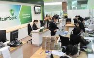 Các ngân hàng lớn sẽ điều chỉnh chỉ tiêu tăng trưởng tín dụng?