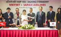 """Vietjet vừa ký """"thỏa thuận quan trọng nhất từ trước đến nay"""" và nó có thể thay đổi hoàn toàn hãng hàng không này"""