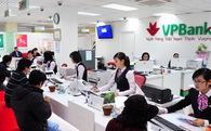 Có đáng ngại khi lợi nhuận hợp nhất của VPBank đột ngột thấp hơn hẳn so với số liệu riêng ngân hàng mẹ?