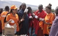 """Sau 3 năm """"ngậm trái đắng"""" ở thị trường châu Phi, Viettel Global bắt đầu hái quả ngọt"""