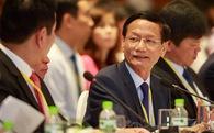 Thành lập Ban nghiên cứu phát triển kinh tế tư nhân: Hàng loạt doanh nhân nổi tiếng góp mặt
