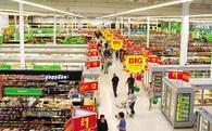 Để hàng Việt rộng bước ra thị trường quốc tế