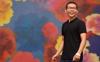 Nhiếp ảnh gia Nguyễn Kiên Cường: Dùng đam mê giải bài toán khởi nghiệp