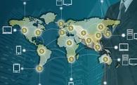 Rủi ro từ kênh đầu tư mới ICO