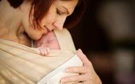 Vì sao phụ nữ thế giới ngày càng lười sinh con?