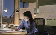 4 điều tưởng tốt nhưng lại gây hại cho sự nghiệp