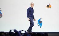 Apple sẽ tổ chức sự kiện ra mắt iPhone 8 tại Hội trường Steve Jobs vào ngày 12/9