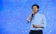 Xiaomi bắt đầu sản xuất smartphone tại Indonesia, bao giờ đến Việt Nam?