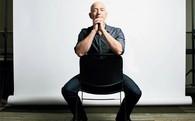 Tại sao trong mọi cuộc họp của Amazon đều có ít nhất một chiếc ghế trống?