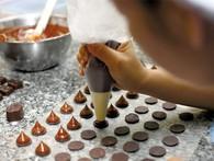 Chocolate 'Made in Vietnam': Sân nhà không ngọt ngào