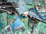Nhật Bản tính dùng rác điện tử để sản xuất huy chương Olympic