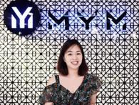 Zara, H&M đổ bộ Việt Nam, CEO M.Y.M vẫn tự tin: Tài chính yếu hơn nhưng chúng tôi hiểu form dáng người Việt hơn họ và biết rõ người Việt muốn gì