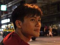 Báo nước ngoài nói gì về những người trẻ Việt thích đi phượt hơn tiết kiệm và mua sắm tài sản