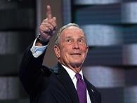 Tỷ phú Michael Bloomberg chia sẻ bí quyết đối mặt với khủng hoảng: Tại sao phải đau khổ khi nghe những lời chỉ trích?