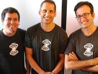 Startup của Israel sử dụng trí tuệ nhân tạo để phát hiện bệnh ung thư nhanh hơn khả năng của con người mà chỉ có giá 1 USD