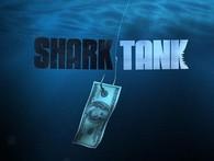 """Phần chìm của shark tank: Những cách """"cá mập"""" thường dẫn dụ người chơi tiến gần hơn đến miệng mình để """"ăn thịt"""""""