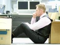 Cẩm nang cho người thất nghiệp: Mất việc không đáng sợ, bế tắc nào rồi cũng tìm được đường thoát ra