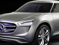 Elon Musk chê Mercedes vì chỉ dám đầu tư có hơn 1 tỷ USD, hãng xe Đức ngay lập tức đưa câu trả lời khiến ông phải gật đầu