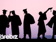 """12 điều trường học không dạy bạn, nhưng cần thiết để trở thành """"nhân viên của năm"""" (P1)"""