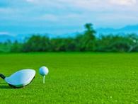 Chuyên gia môi trường khuyến cáo không nên xây sân golf gần khu dân cư, ẩn dưới thảm cỏ xanh mượt của sân golf là gì?