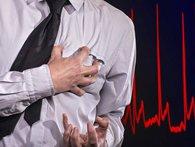 Nếu nghề của bạn phải đứng nhiều, ngồi nhiều ít vận động hay phải chịu đựng tiếng ồn? Tốt nhất bạn nên tập luyện ngay vì bệnh tim đang đến với bạn gần mỗi ngày đó