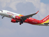 Nhiều hãng hàng không Thái Lan chờ hoàn thành thủ tục tái cấp phép