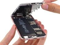 Apple chính thức thừa nhận cố tình làm chậm iPhone khi pin bị chai, để mang lại trải nghiệm tốt nhất cho người dùng