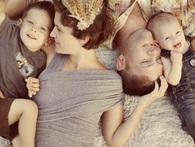 """Câu thần chú """"5 không trách, 7 không mắng"""": Bí quyết hạnh phúc của mỗi gia đình"""