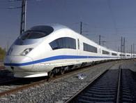 Năm 2019 trình Quốc hội chủ trương đầu tư tuyến đường sắt cao tốc