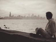 """Chuyện của người lớn: """"Một mình"""" không có nghĩa là """"cô đơn"""""""