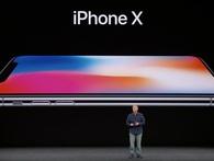 Câu hỏi lớn nhất đặt ra cho Apple: Sẽ có bao nhiêu người đợi để được mua iPhone X?