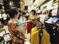 Muốn bán hàng bách phát bách trúng, ngoài tính chất sản phẩm, dân sales phải biết cách đánh vào tâm lý tự ái của khách hàng
