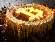 Các chuyên gia vừa dự đoán giá Bitcoin có thể lên tới 6.000 USD vào cuối năm nay, phá mọi kỷ lục!